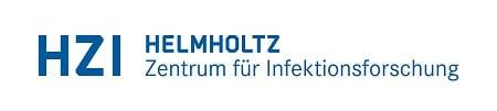 HZI_Logo