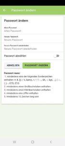 Passwort_aendern